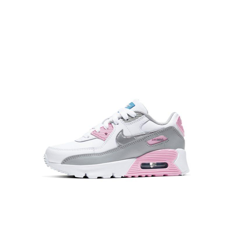 Nike Air Max 90 CD6867-004 01