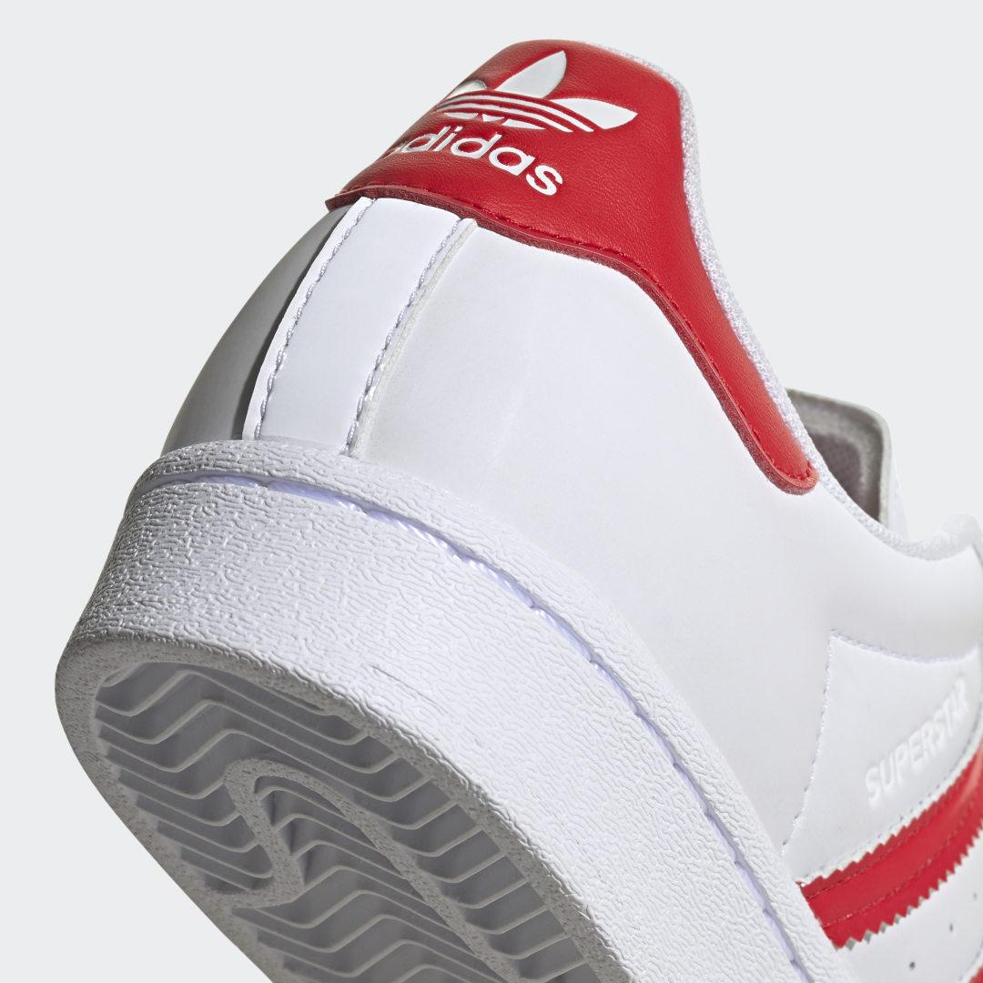 adidas Superstar FY2569 05