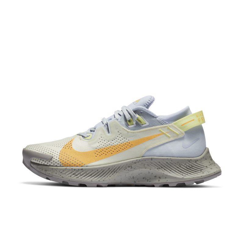 Nike Pegasus Trail 2 CK4309-001 01