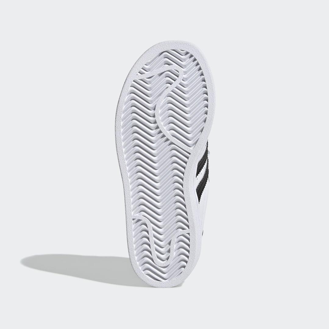 adidas Superstar EF4838 03
