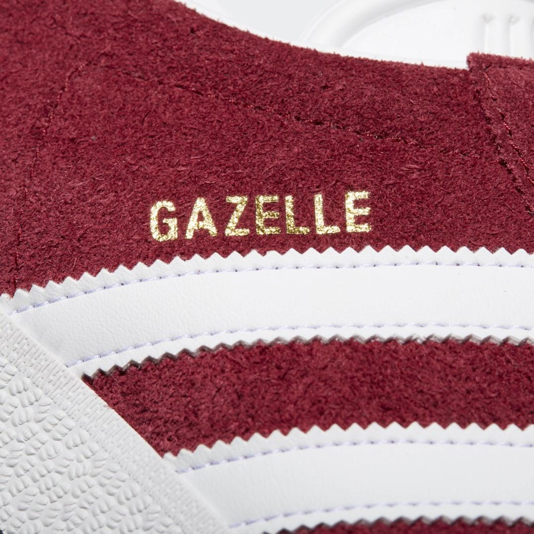 adidas Gazelle B41645 04