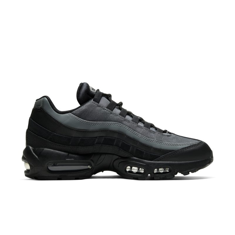 Nike Air Max 95 Essential CI3705-002 03