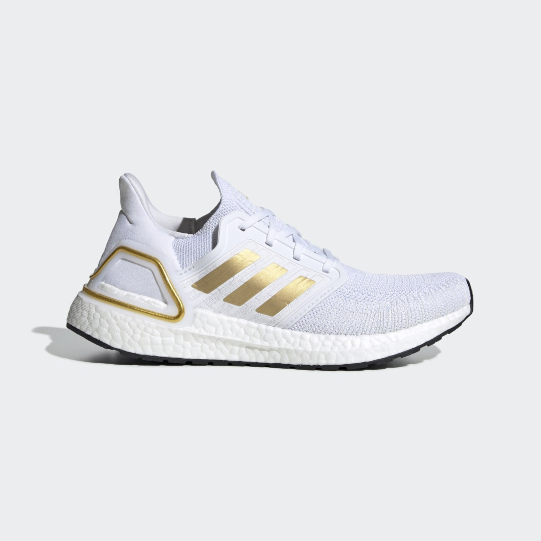 adidas Ultra Boost 20 EG0727 01