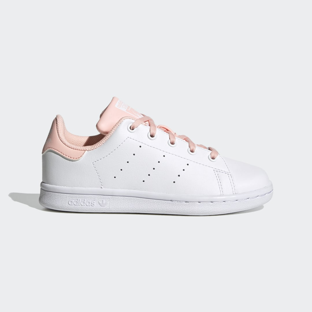 adidas Stan Smith FV2909 01