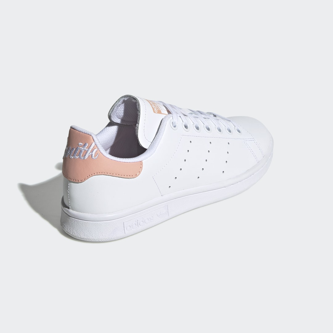 adidas Stan Smith EE7571 02