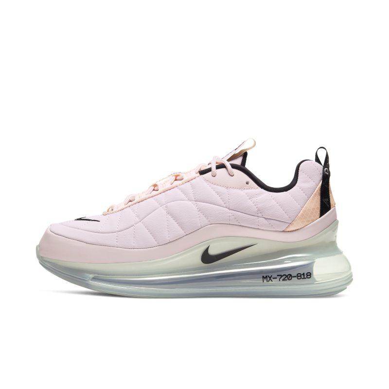 Nike MX-720-818 CK2607-500 01