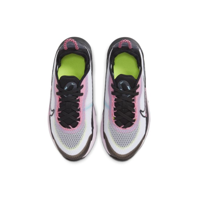 Nike Air Max 2090 CU2093-166 02