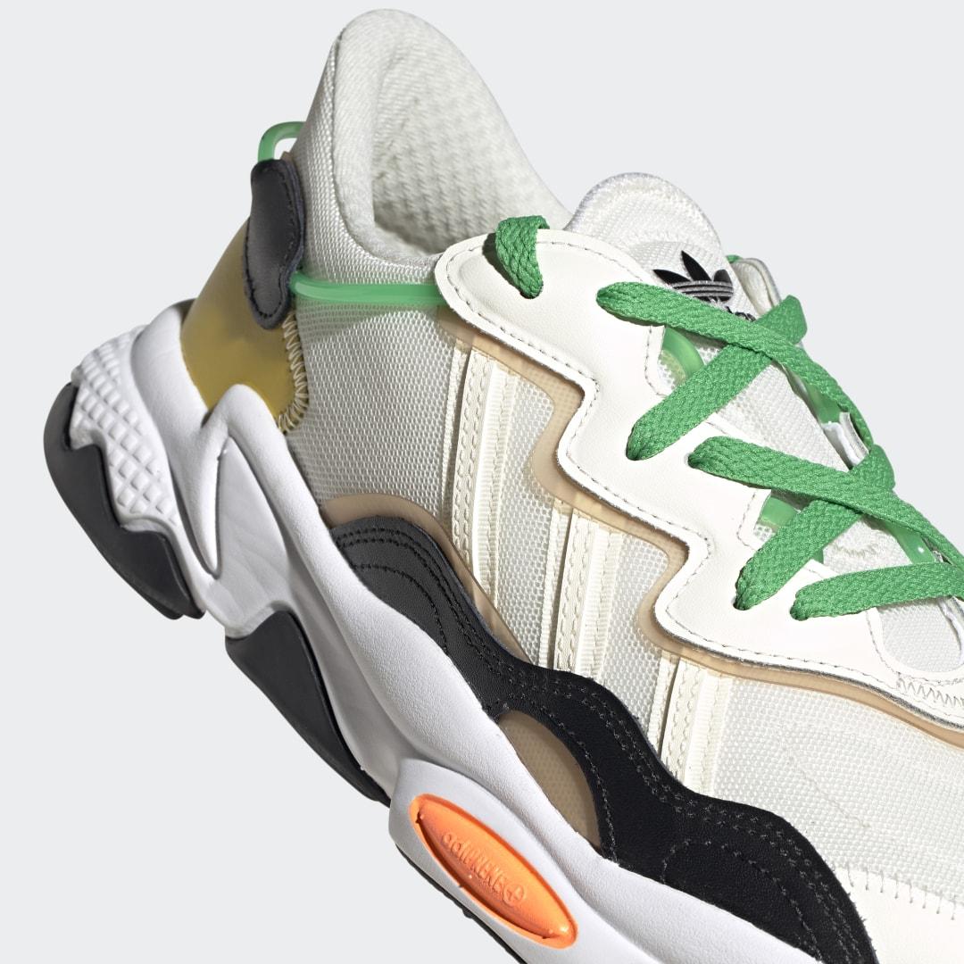 adidas Ozweego FX6059 04