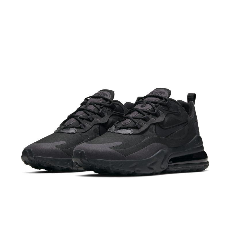 Nike Air Max 270 React AO4971-003 04