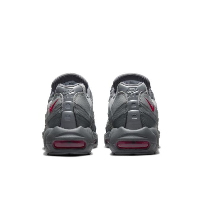 Nike Air Max 95 Essential DM9104-002 02