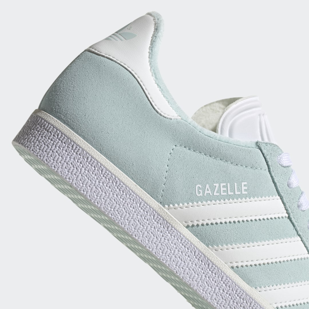 adidas Gazelle GZ7692 05