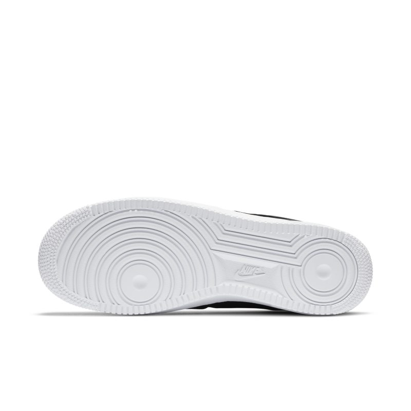 Nike Air Force 1 '07 Craft CN2873-001 04