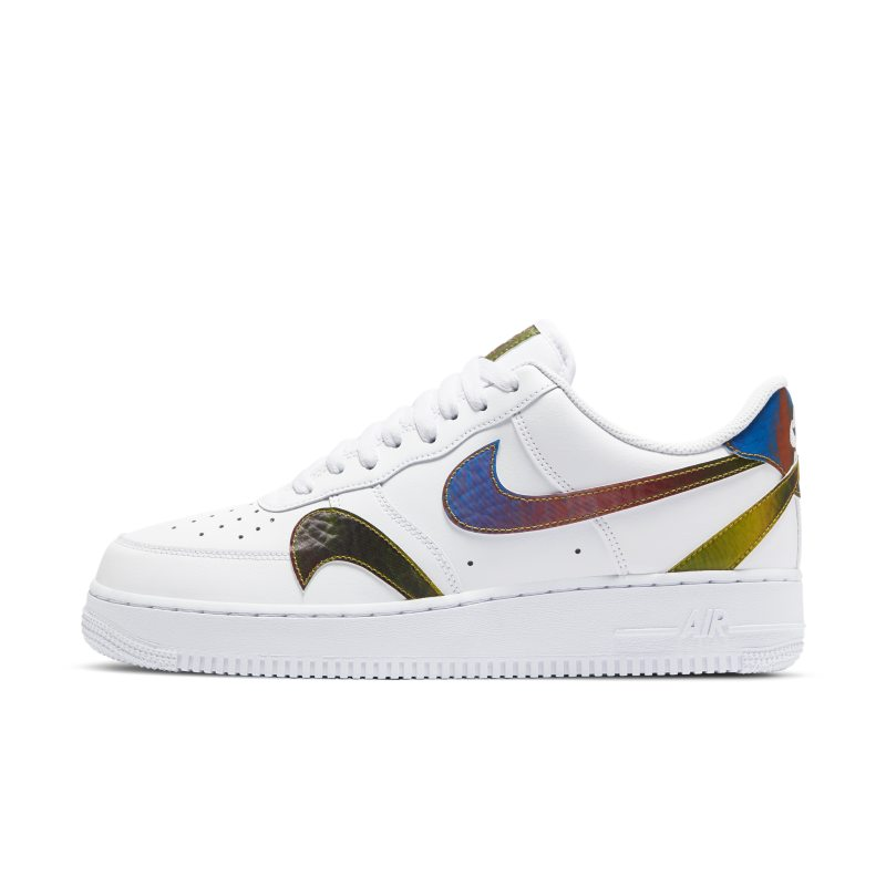 Nike Air Force 1 '07 LV8 CK7214-101 01
