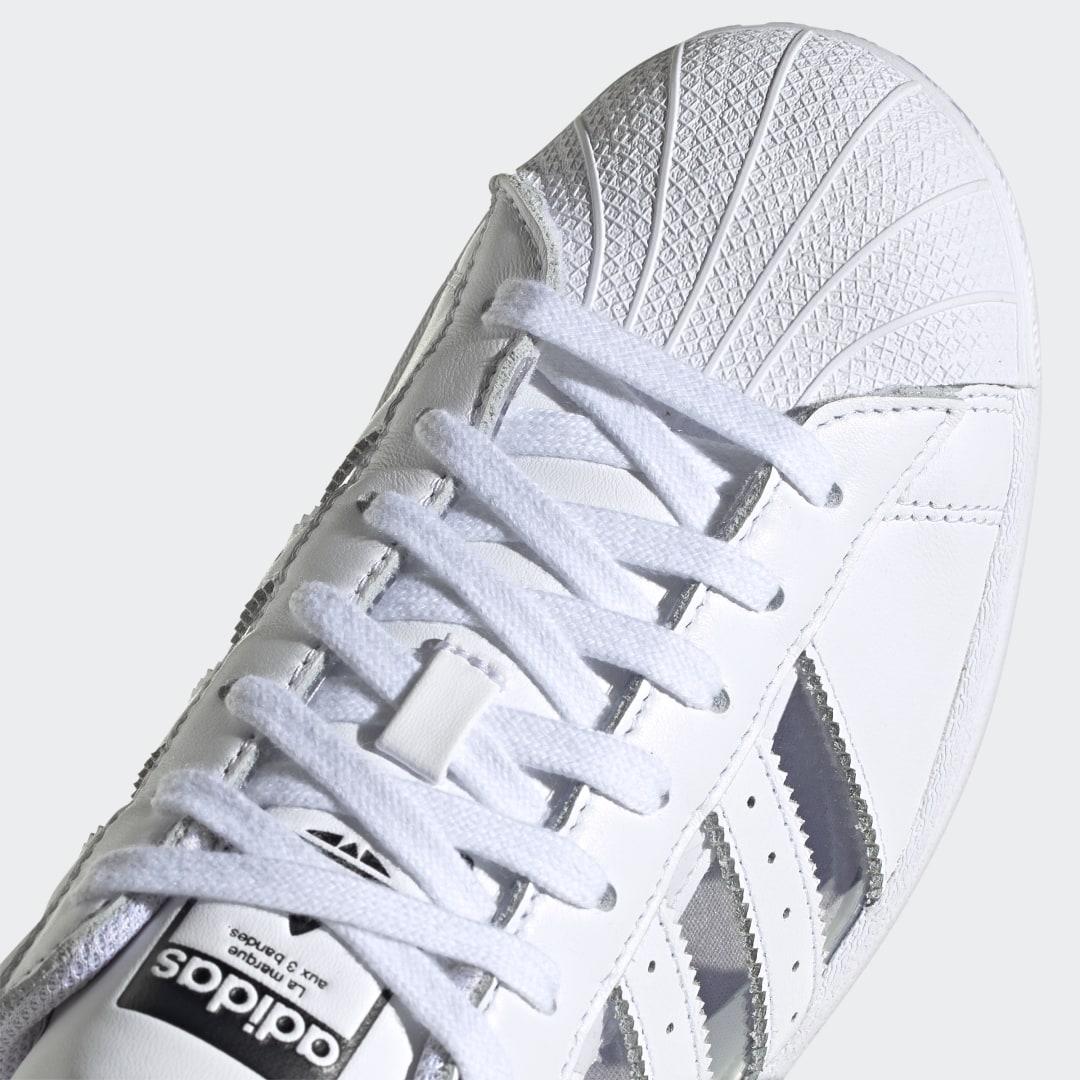 adidas Superstar FY7717 05
