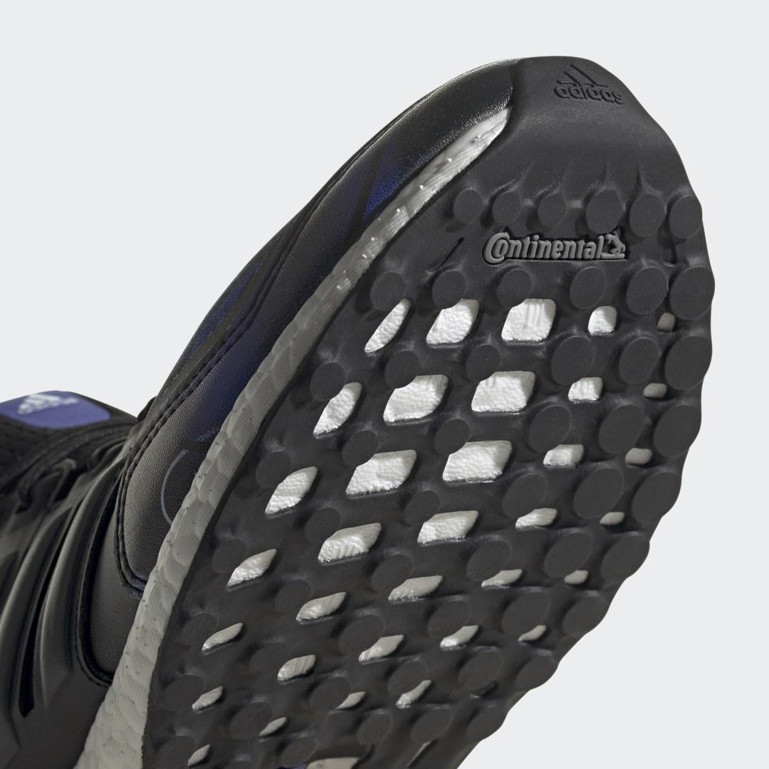 adidas Ultra Boost S&L DNA FZ2917 05