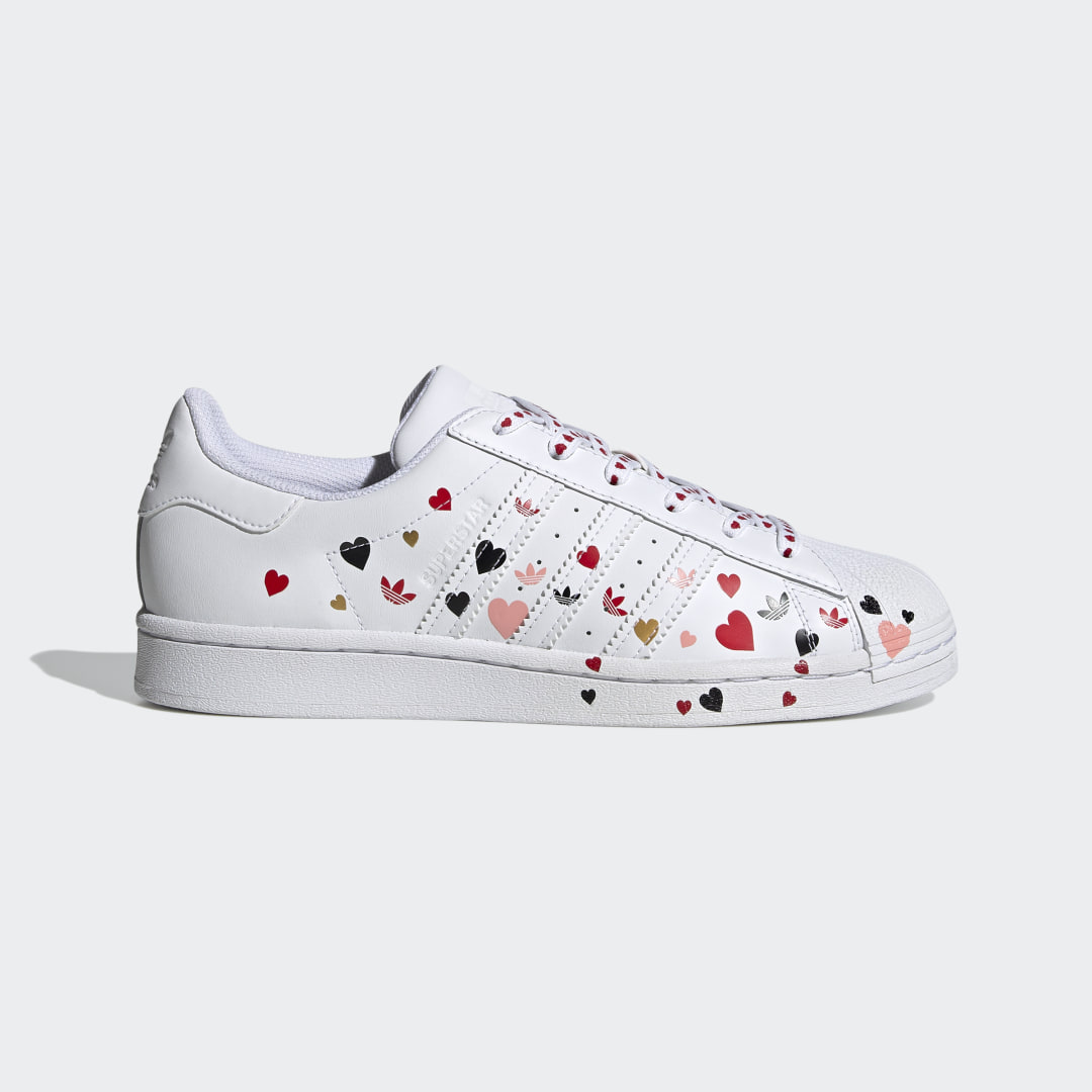 adidas Superstar FV3289 01