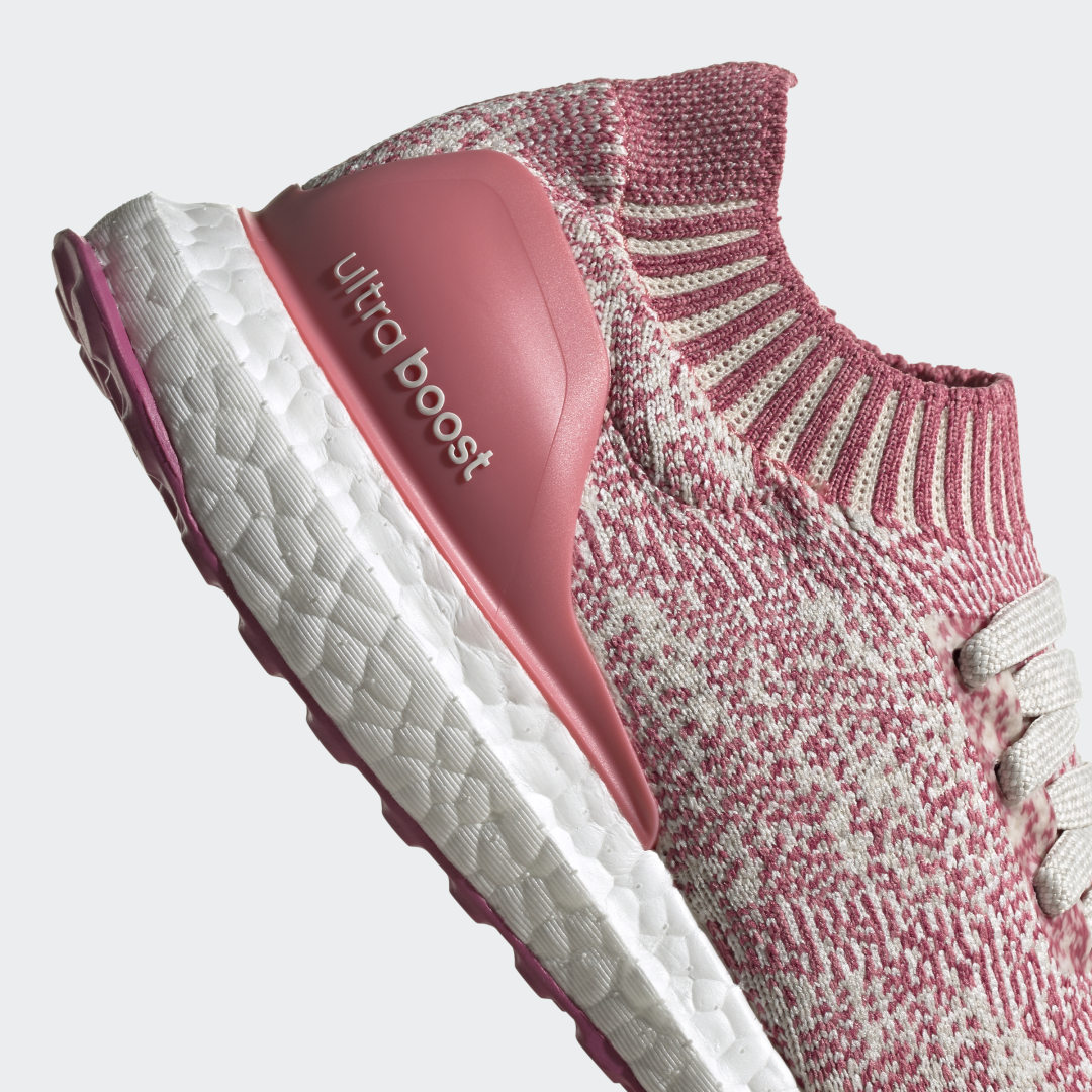 adidas Ultra Boost Uncaged GY7620 04