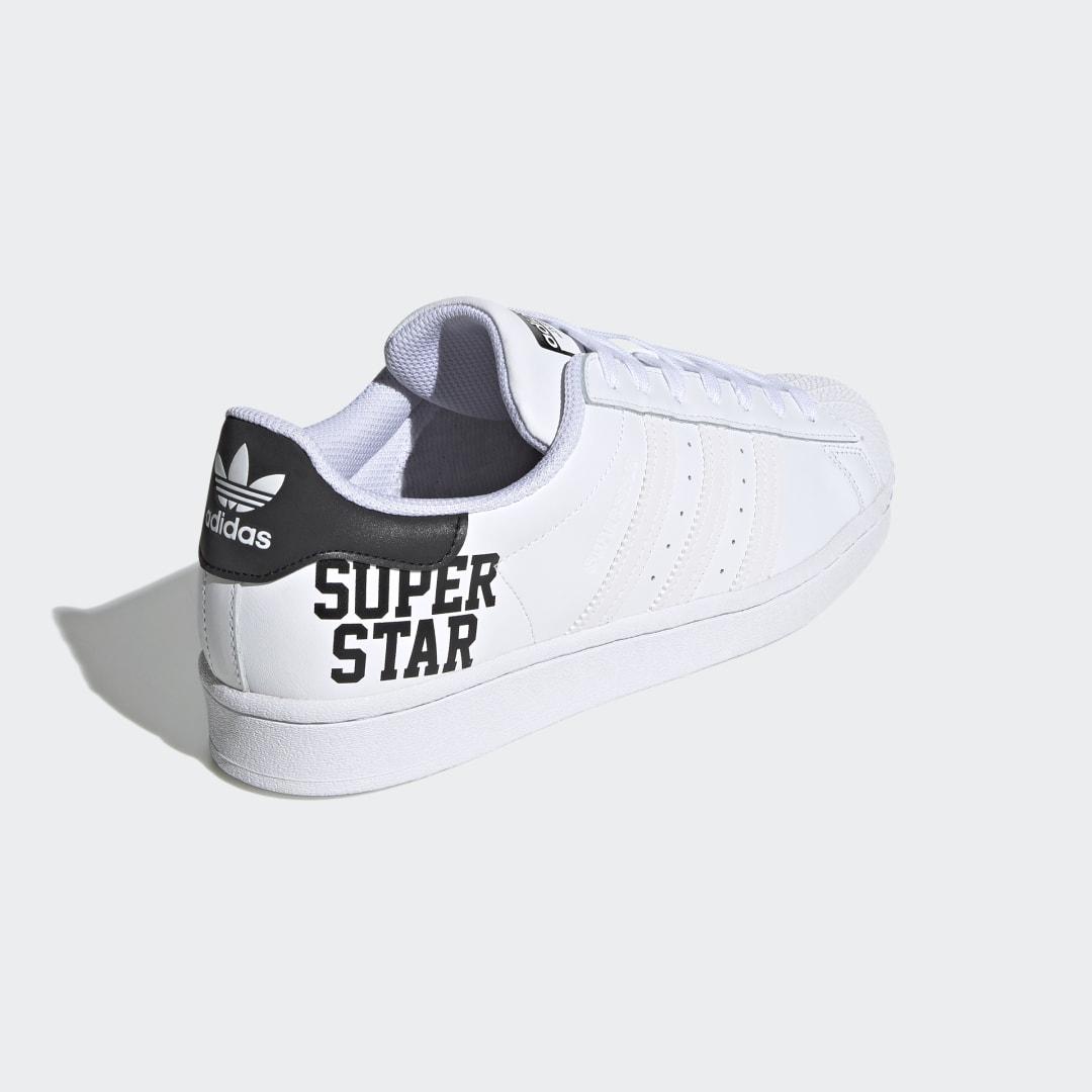 adidas Superstar FV2813 02