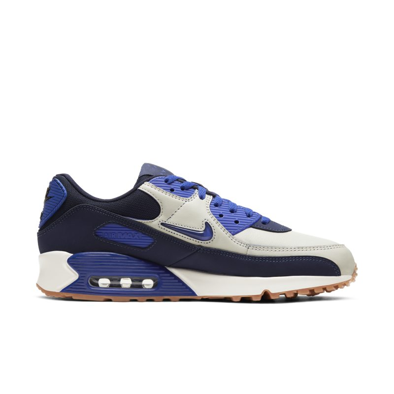 Nike Air Max 90 Premium CJ0611-102 03