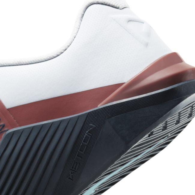 Nike Metcon 6 CK9388-040 03
