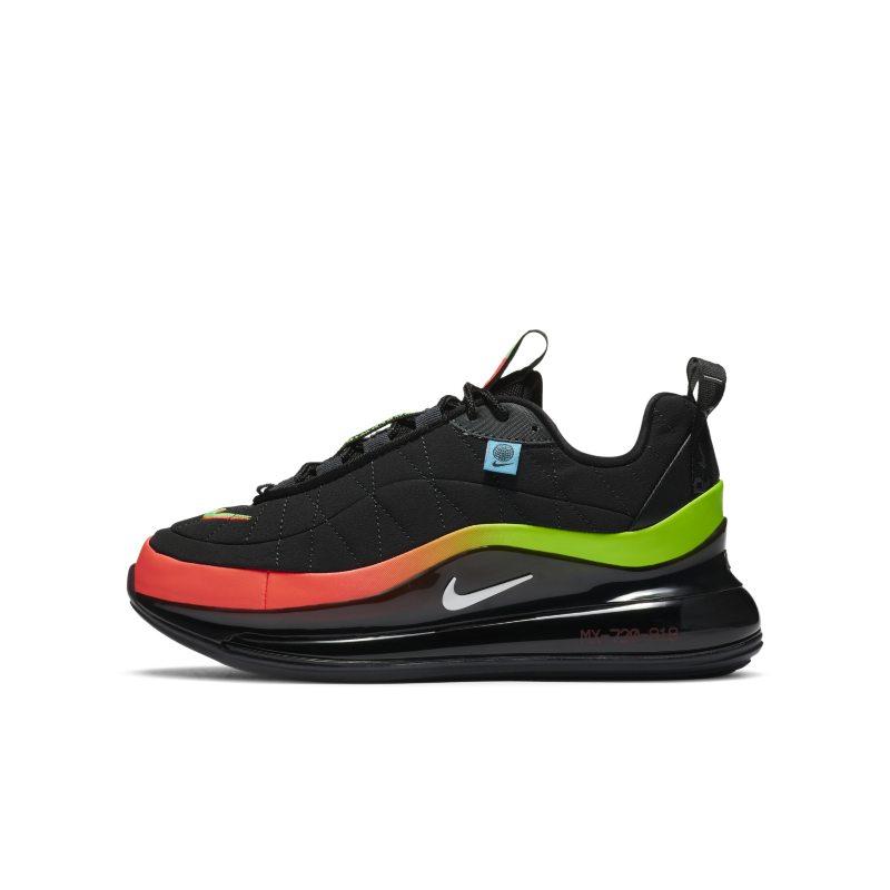 Nike MX-720-818 CD4392-002 01
