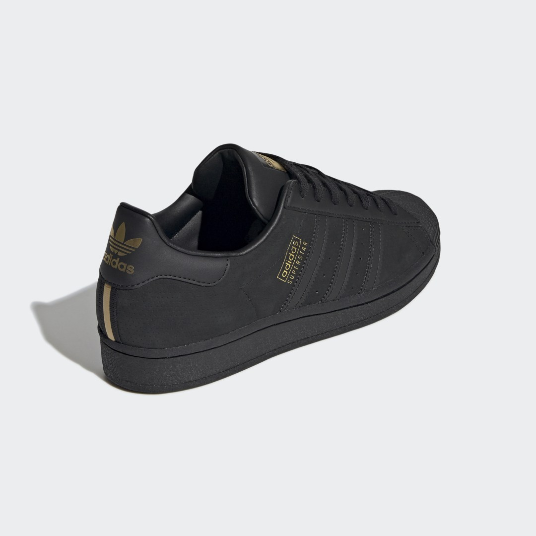 adidas Superstar FW9907 02
