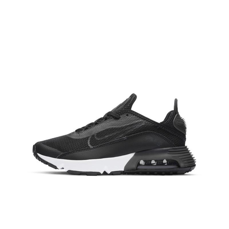 Nike Air Max 2090 DD3236-001