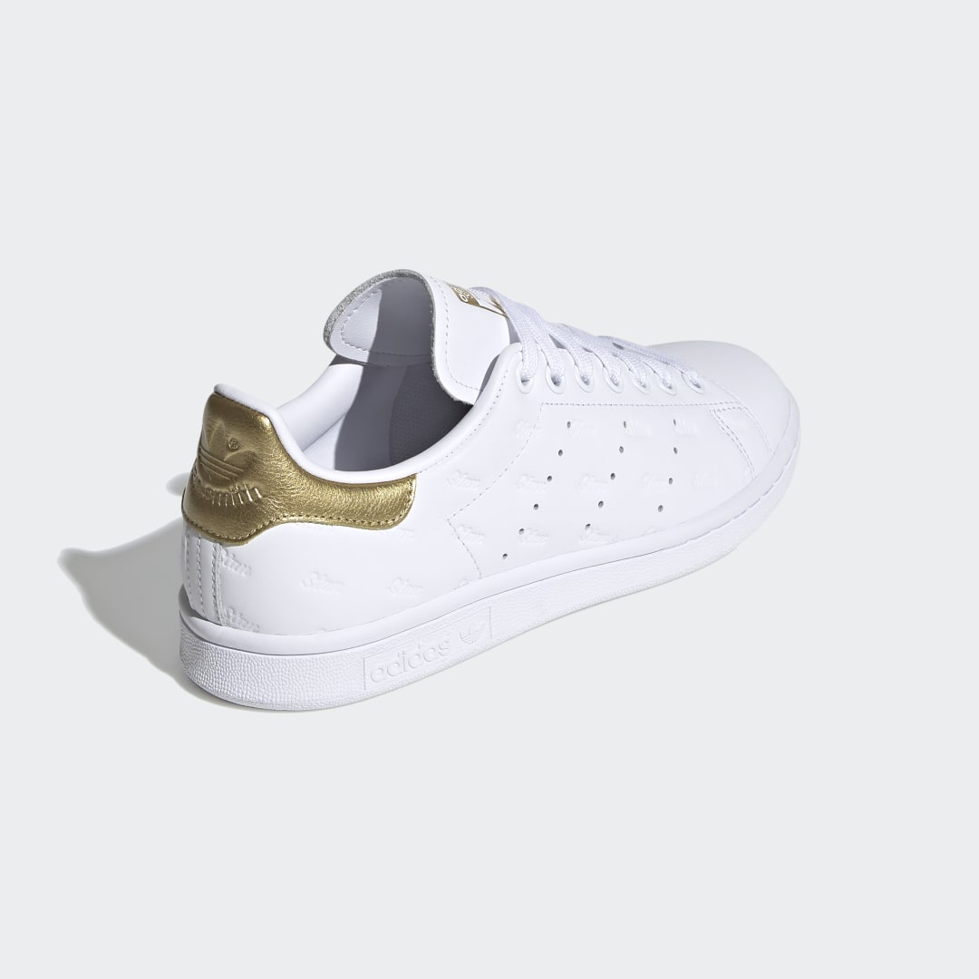 adidas Stan Smith EF6853 02