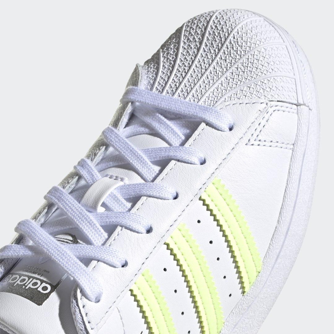 adidas Superstar FX6090 05