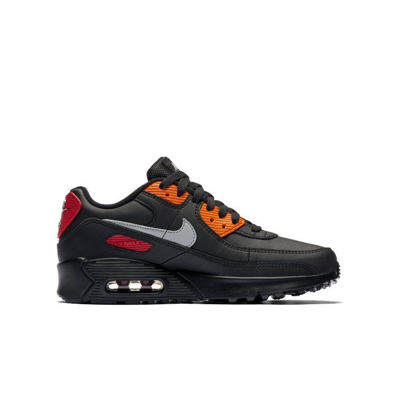 Nike Air Max 90 CV9639-001 03