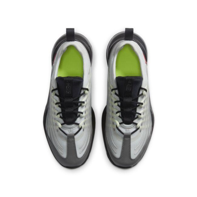 Nike Air Max ZM950 NRG DC0576-001 02