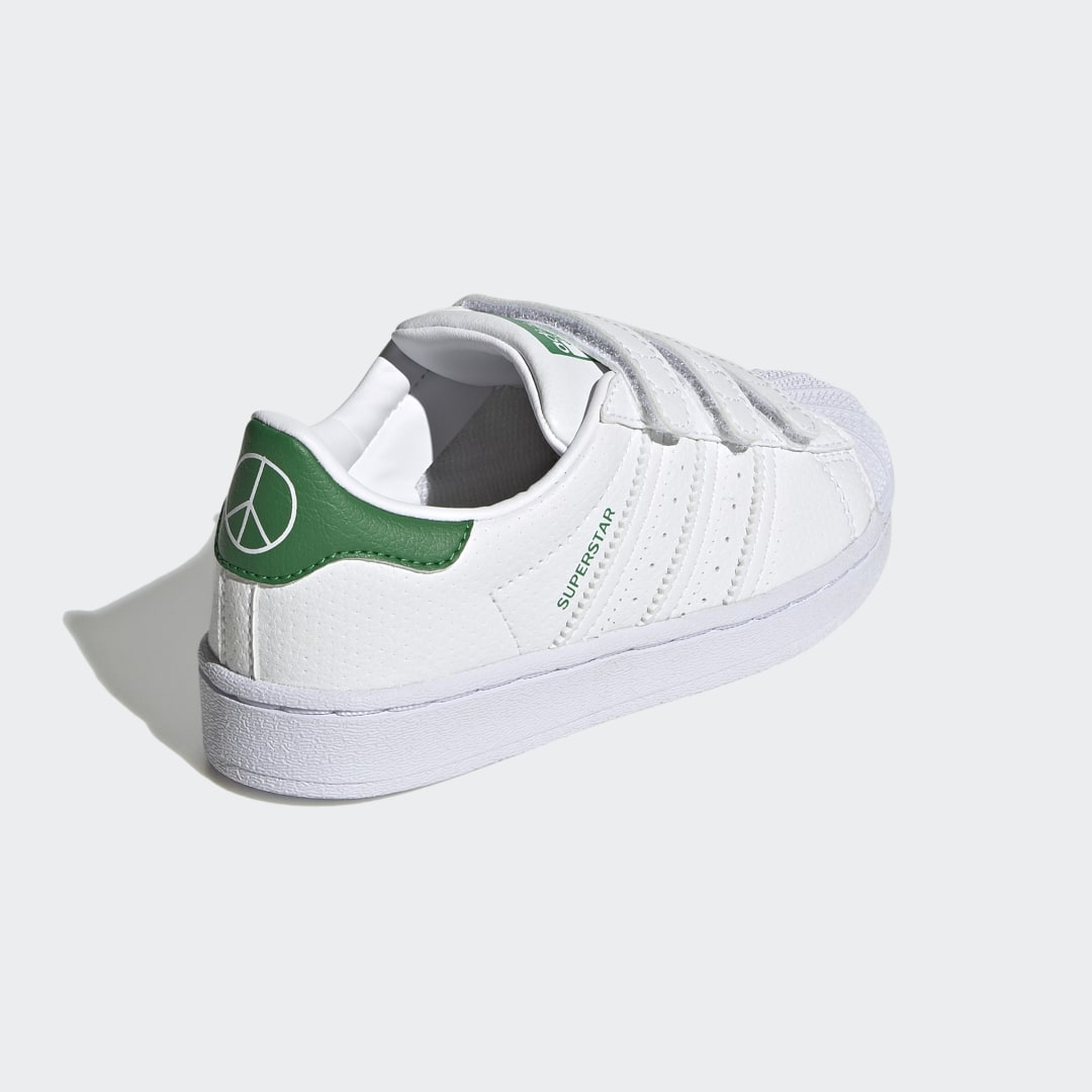 adidas Superstar FX7171 02