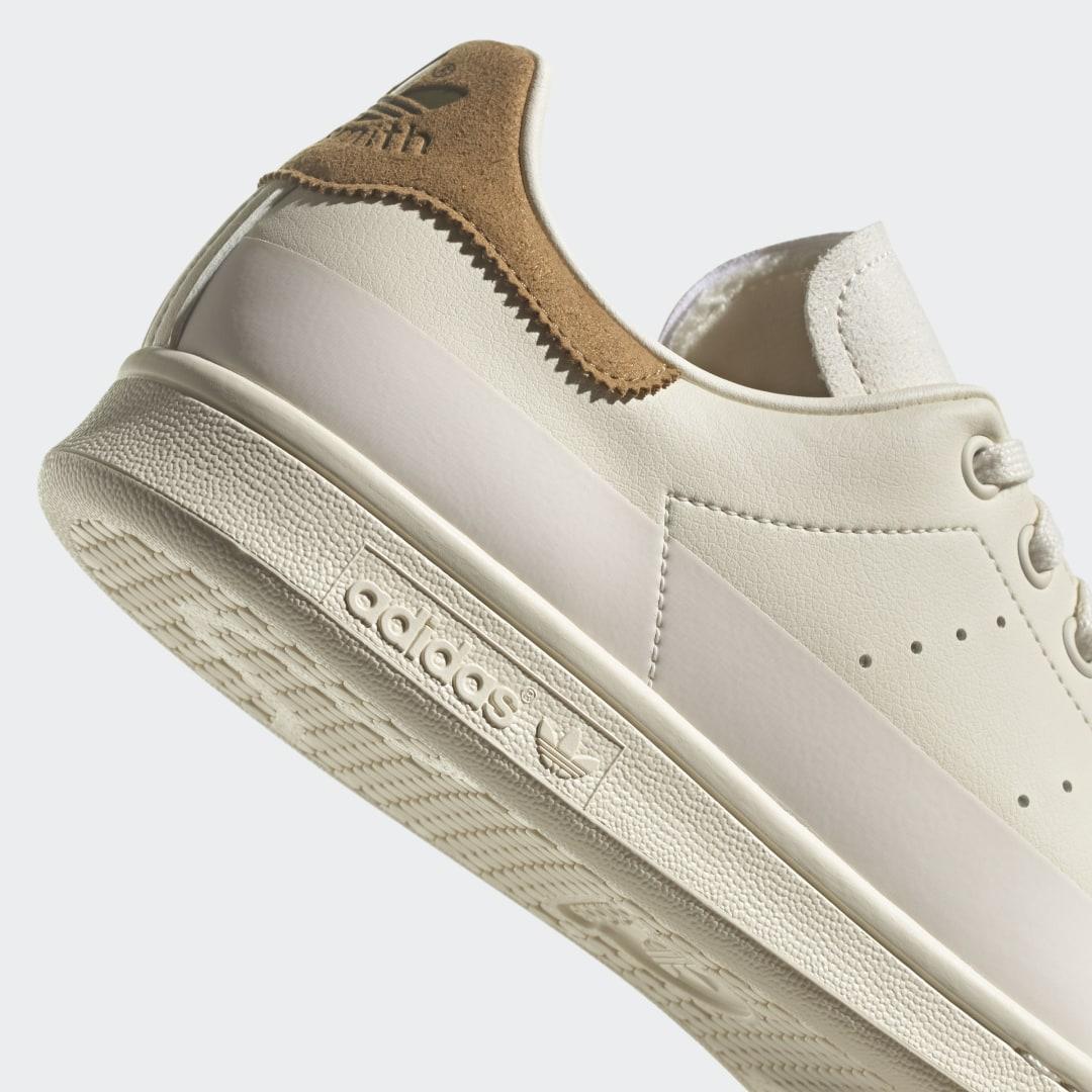adidas Stan Smith GX1268 05