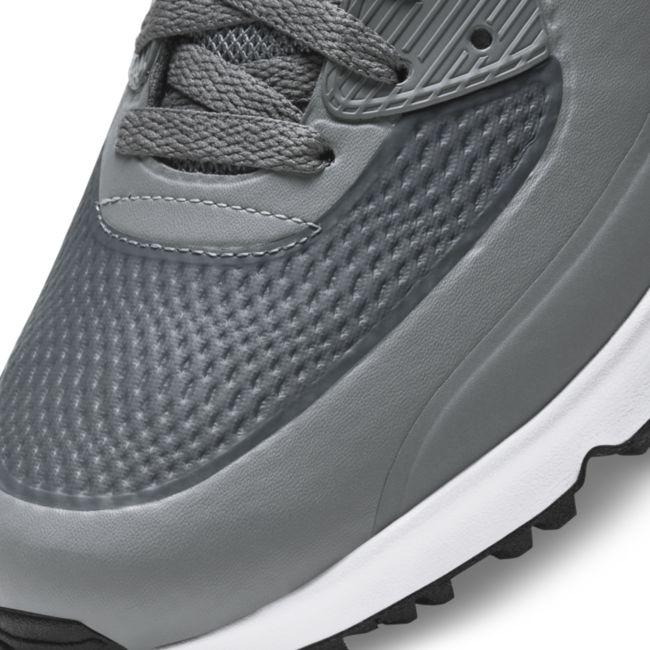 Nike Air Max 90 G CU9978-001 03