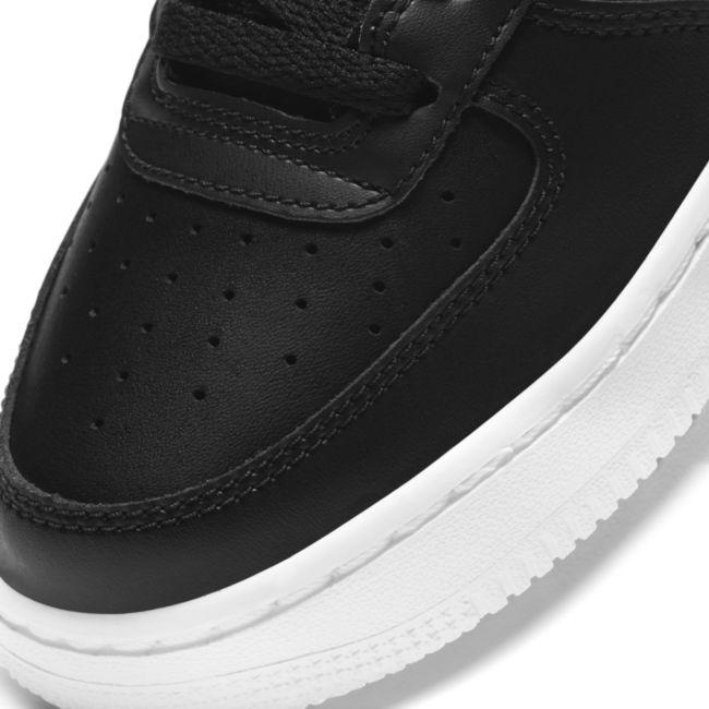 Nike Air Force 1 LV8 CW1577-002 03