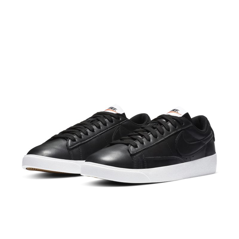 Nike Blazer Low LE AV9370-001 02