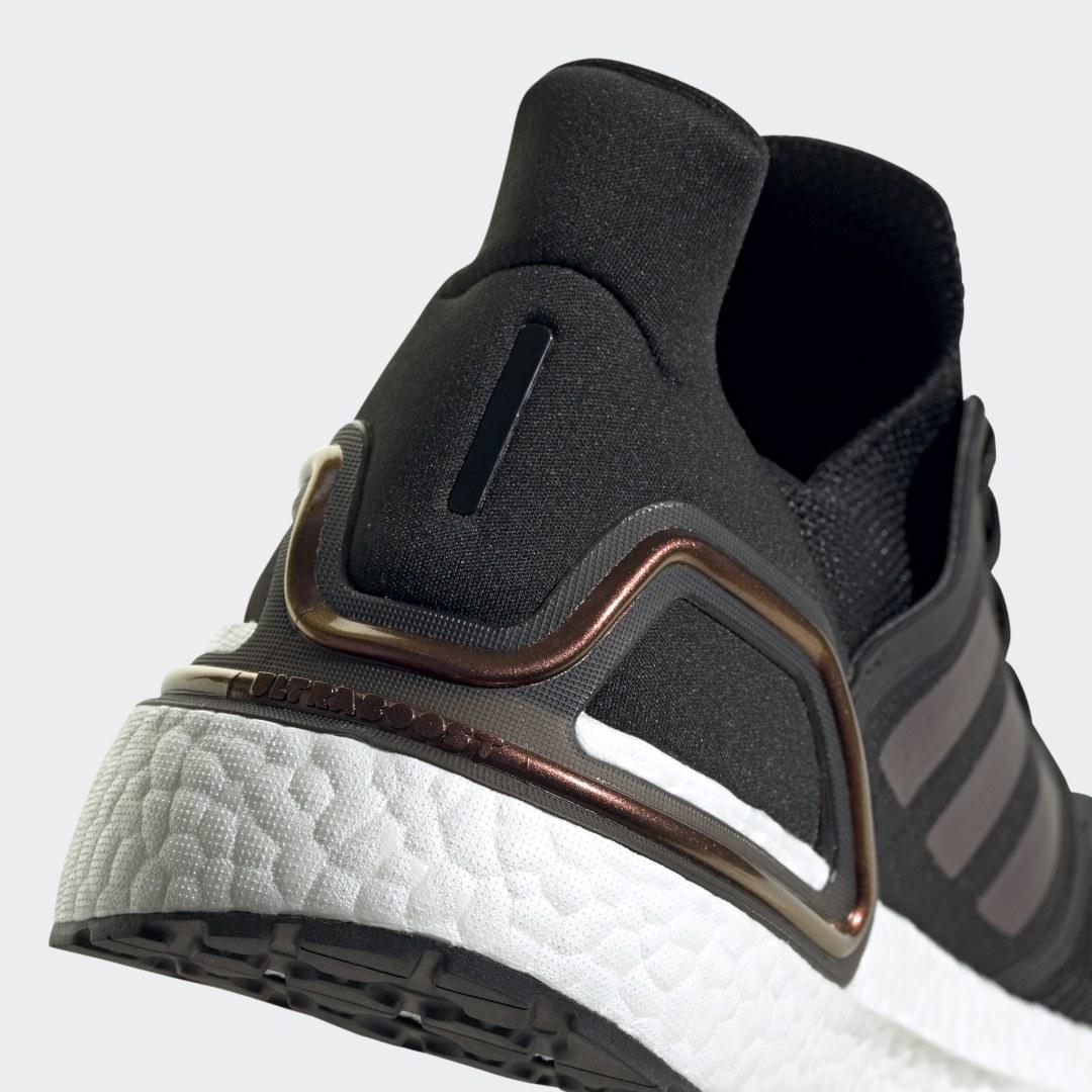adidas Ultra Boost 20 FY7078 04