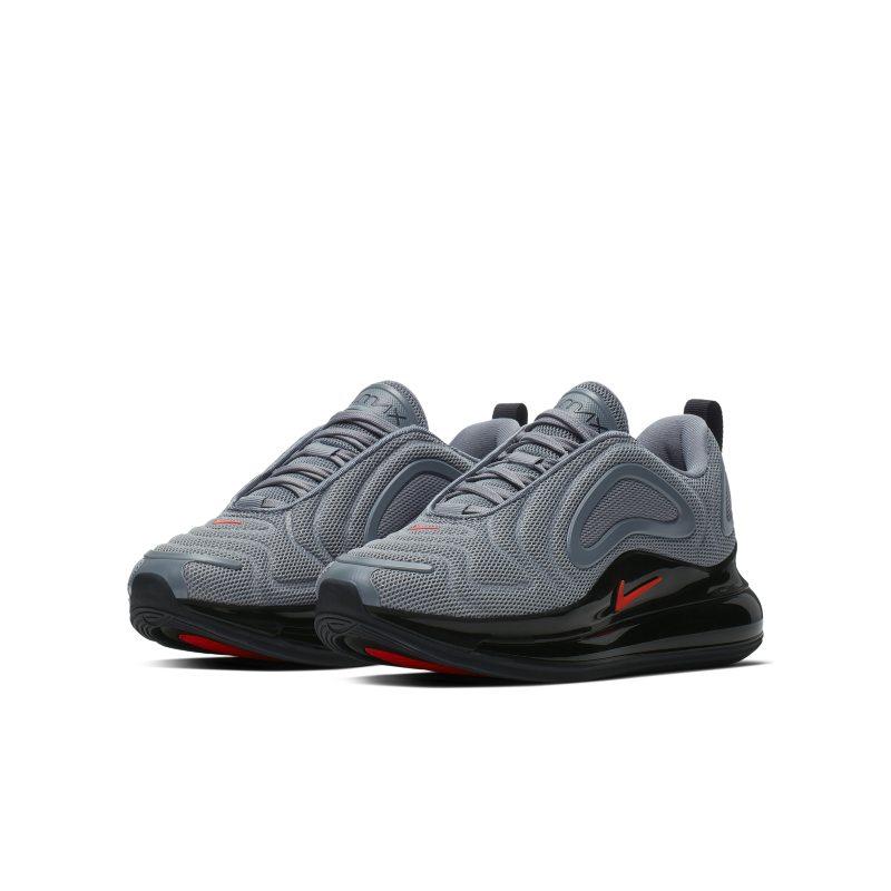 Nike Air Max 720 CQ0360-001 04