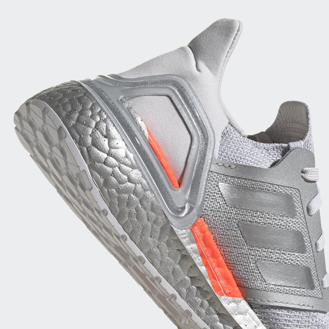 adidas Ultra Boost 20 FZ2925 04