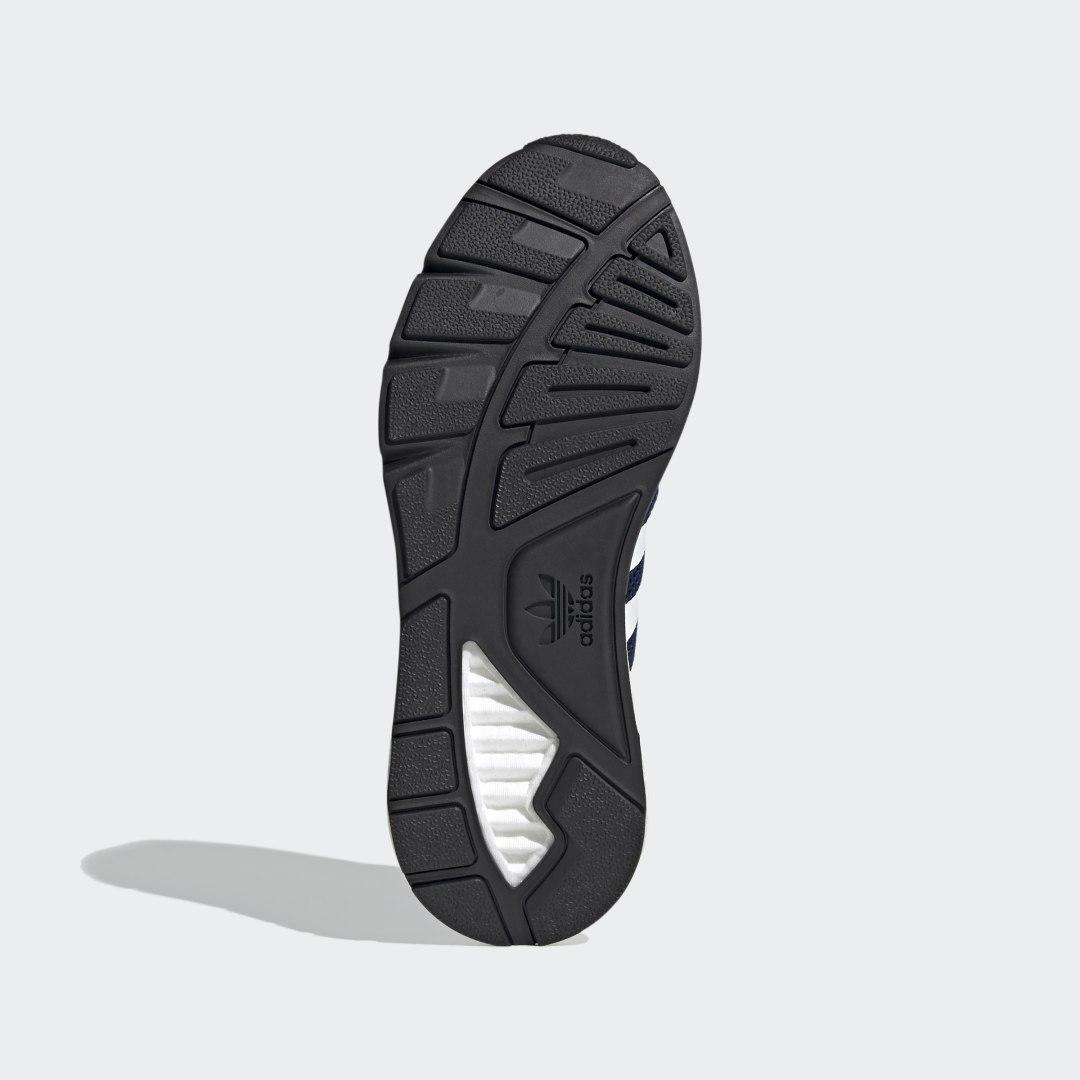 adidas ZX 1K Boost H68719 03