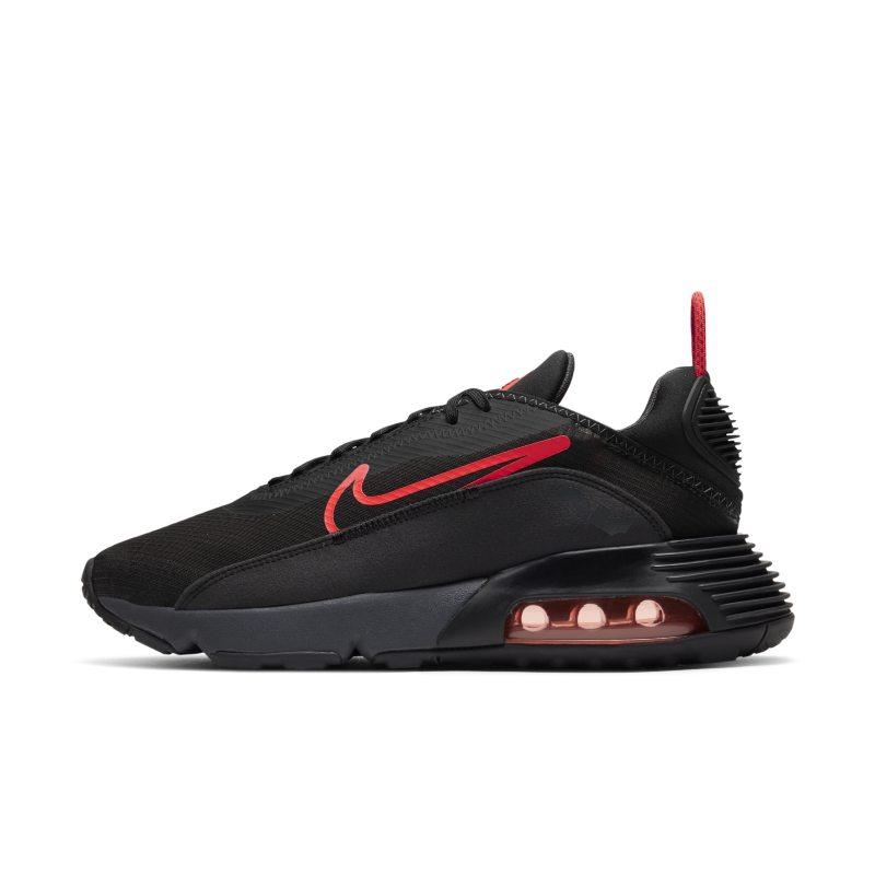 Nike Air Max 2090 CT1803-002