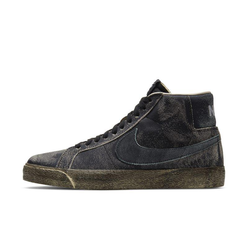 Nike SB Zoom Blazer Mid Premium DA1839-001 01