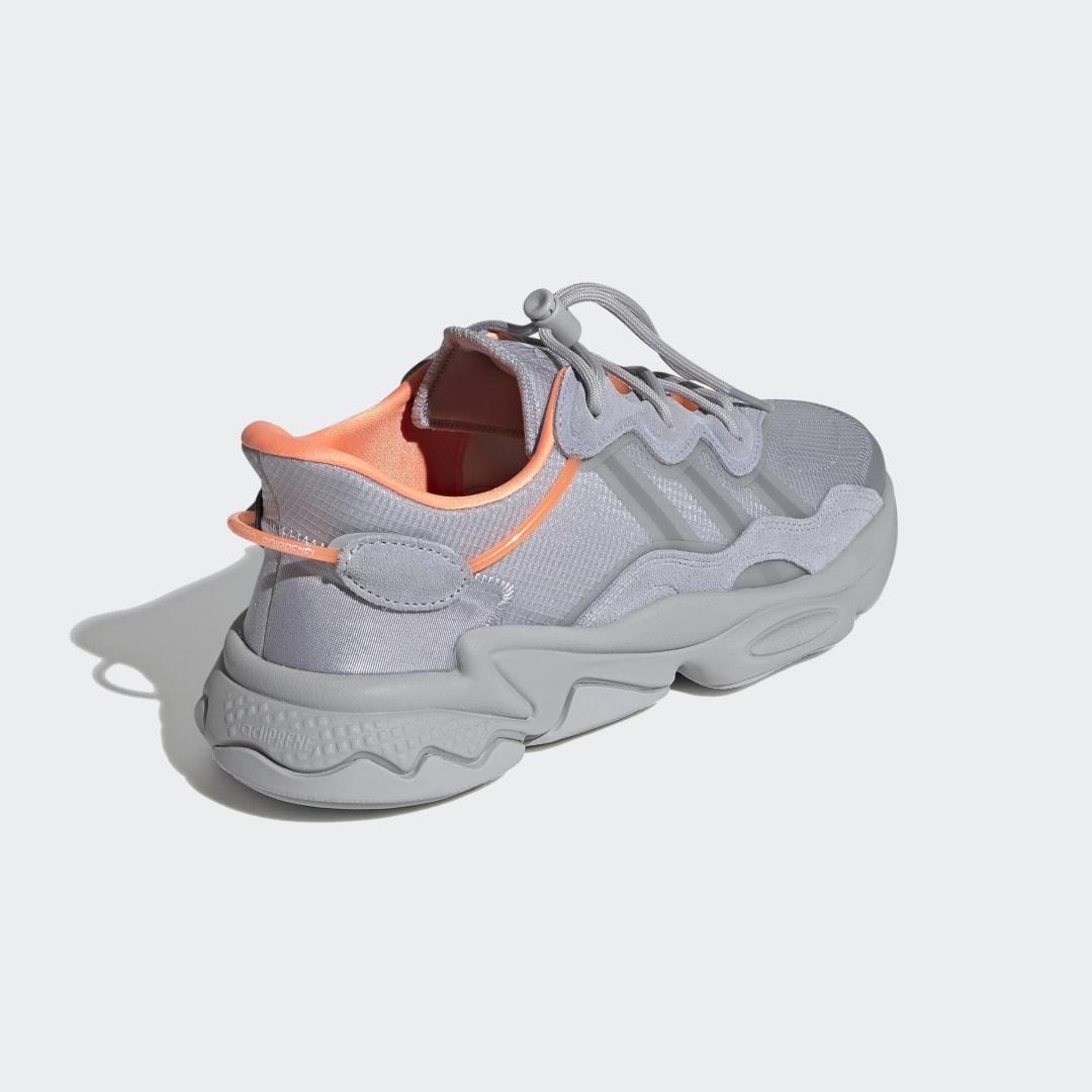 adidas Ozweego H05540 02