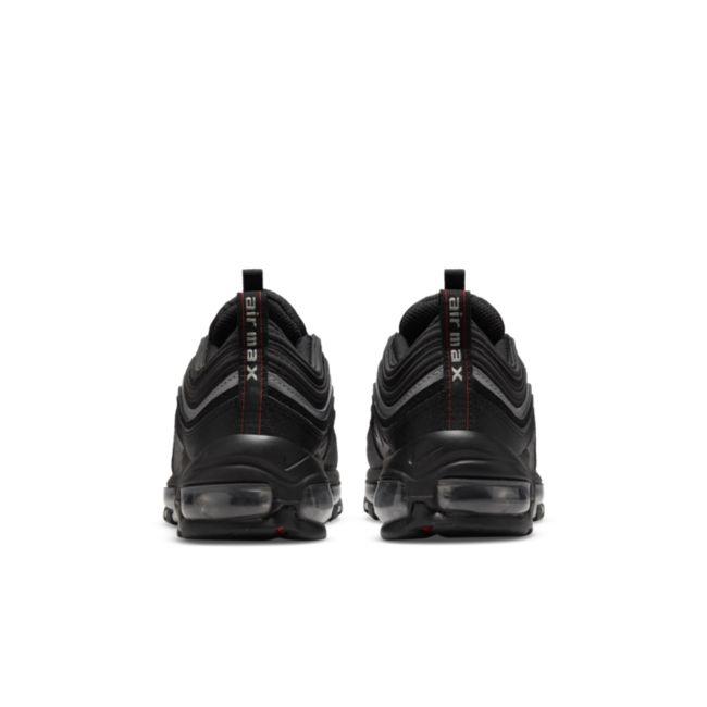 Nike Air Max 97 921522-028 02