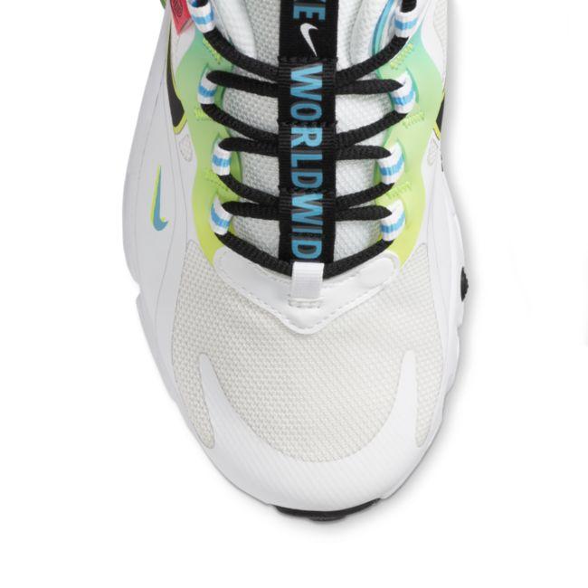 Nike Air Max 270 React DB4676-100 04