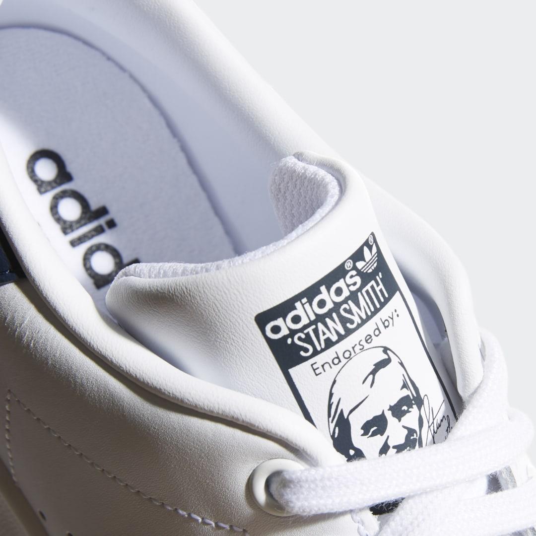 adidas Stan Smith S81020 04