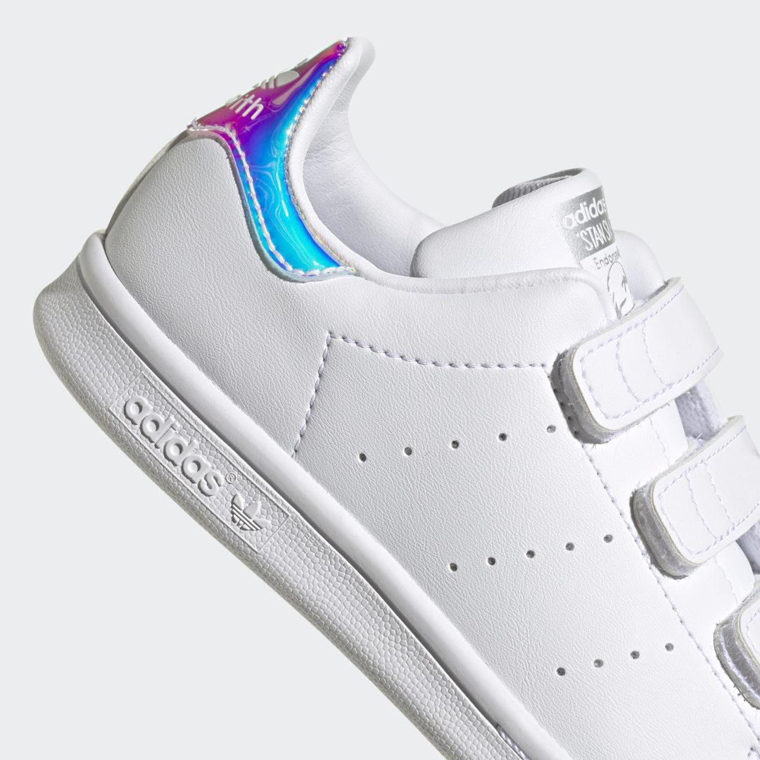adidas Stan Smith FX7539 04