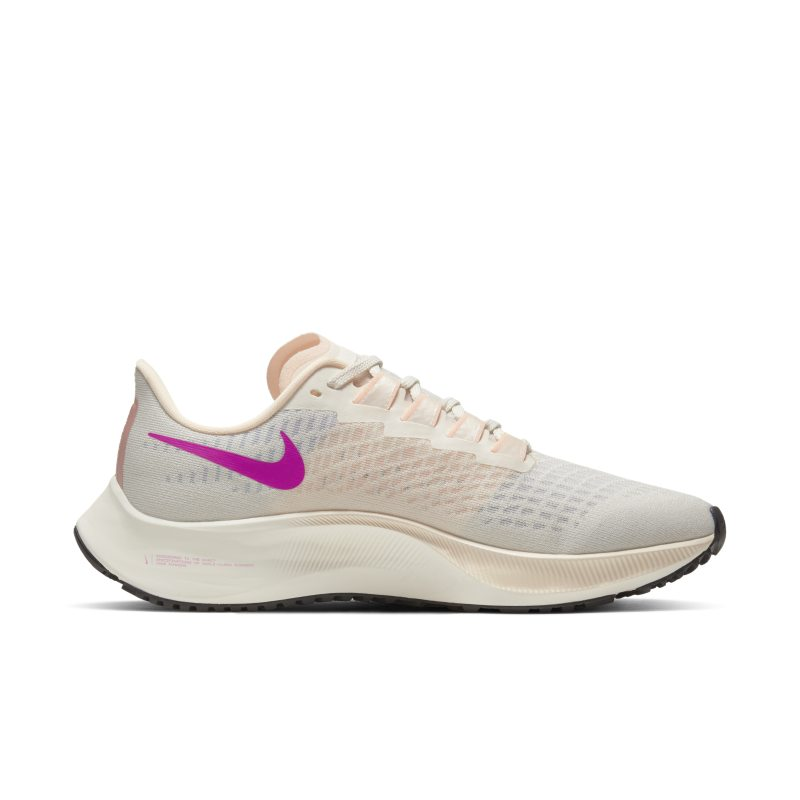 Nike Air Zoom Pegasus 37 BQ9647-102 03