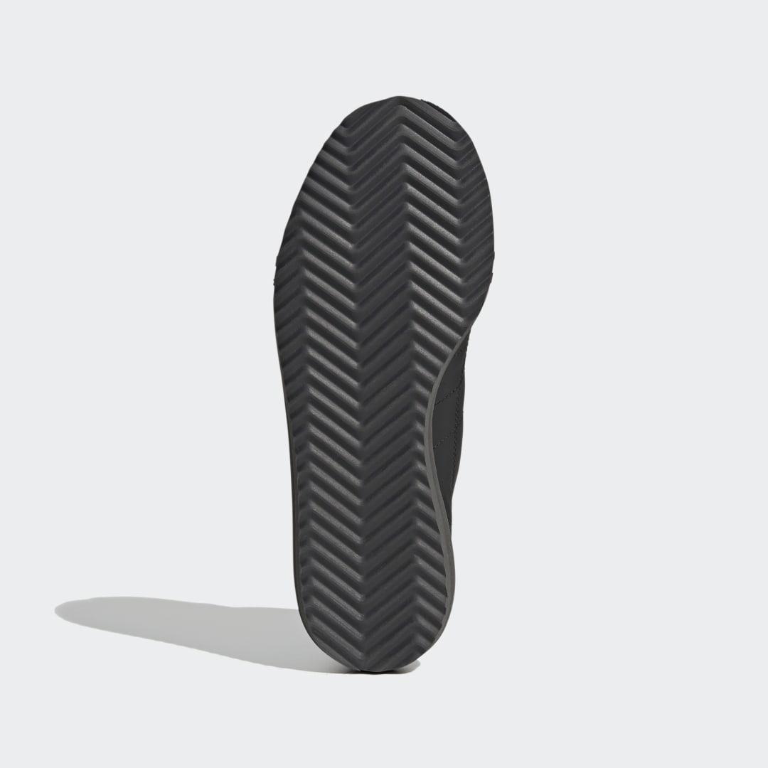 adidas Superstar High FZ3835 03