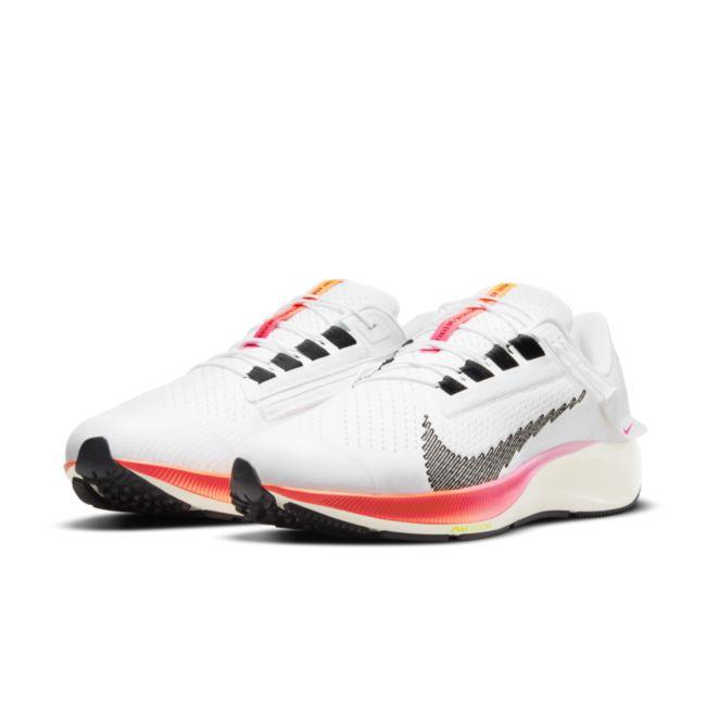 Nike Air Zoom Pegasus 38 FlyEase DJ5408-100 02